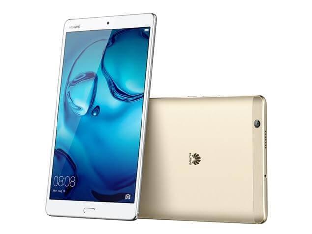 Huawe-MediaPad-M3-Philippines-Price-Availability