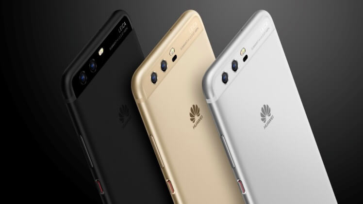 Huawei-P10-and-P10-Plus-NoypiGeeks