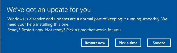 Microsoft-Windows-10-Creators-Automatic-Update