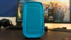Plantronics BackBeat Fit Review-12