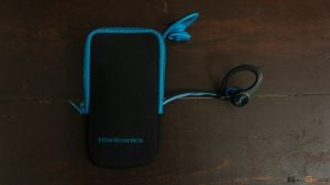 Plantronics BackBeat Fit Review_cover-1
