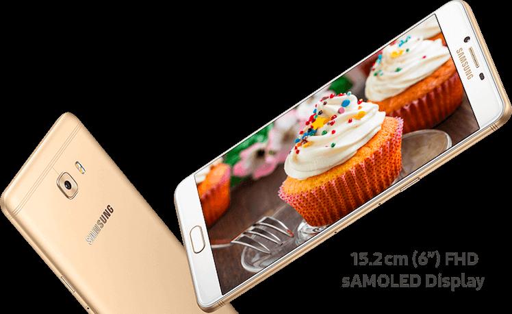 Samsung-Galaxy-C9-Pro-Philippines-Price-Specs