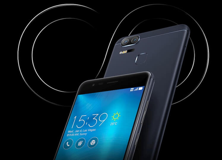 Zenfone-3-Zoom-Philippines-Price-Availability