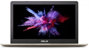 ASUS-VivoBook-Pro-15-N580-NoypiGeeks