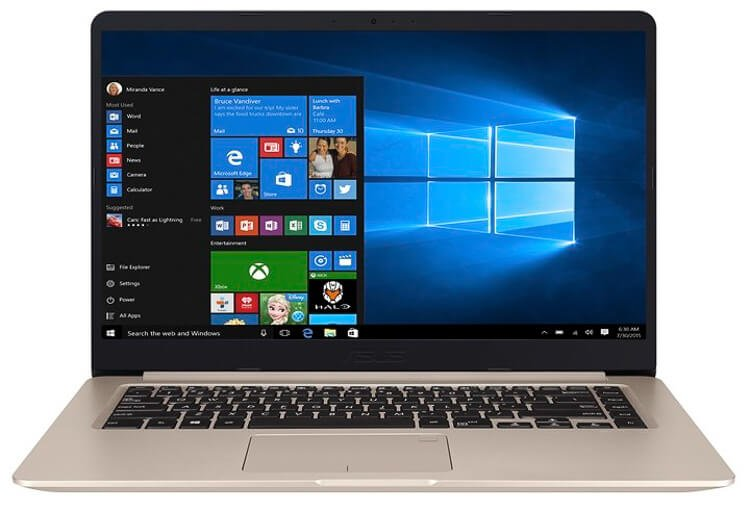 VivoBook-Pro-and-S-Price-Release-Date