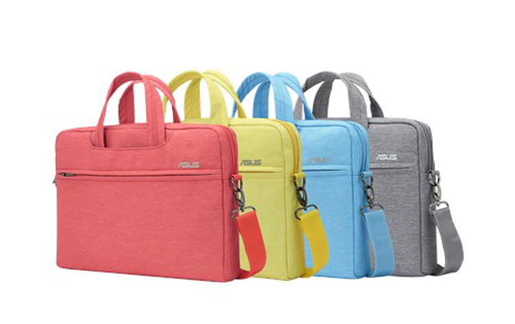 ASUS Collection EOS Bag