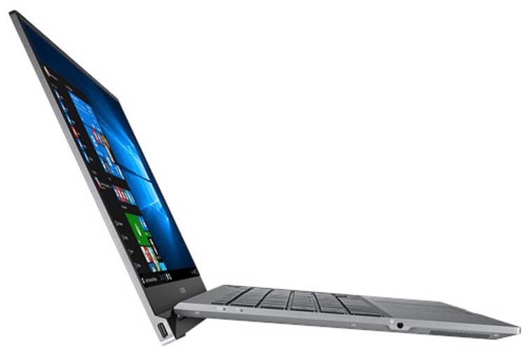 ASUSPRO B9440UA laptop for business now available in PH