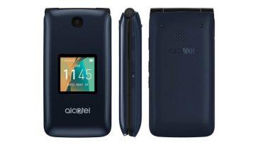 Alcatel-Go-Flip-NoypiGeeks