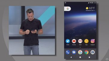 Android O Top Features Google - NoypiGeeks