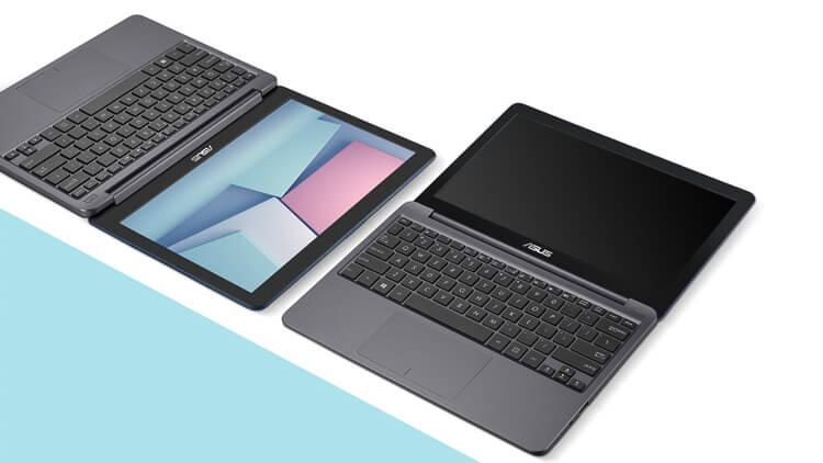 Asus Vivobook E12 price specs features availability-2