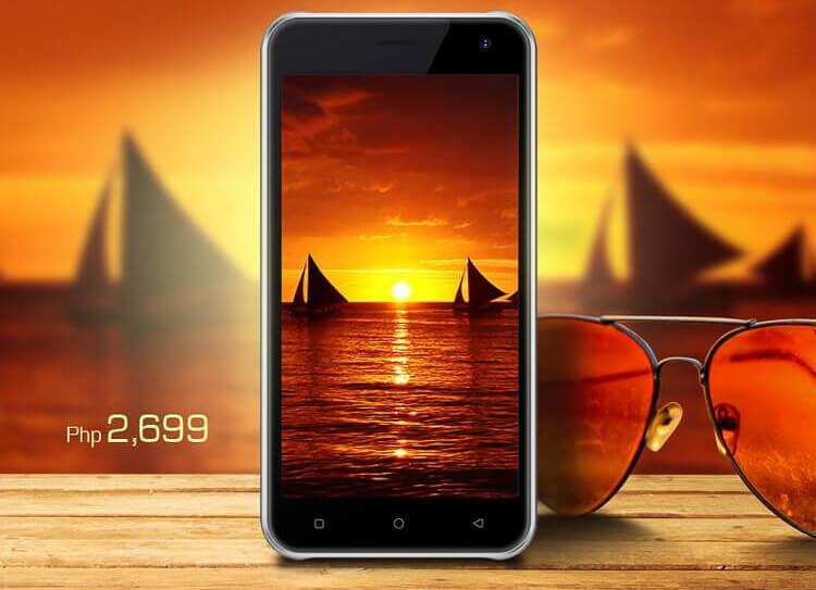 Cherry-Mobile-Flare-J1-2017-Price-Specs-Availability