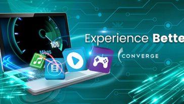 Converge ICT FiberX, FiberXtreme, iBiz plans - NoypiGeeks