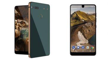 Essential-Phone-PH-1-Release-Date-Price-Specs