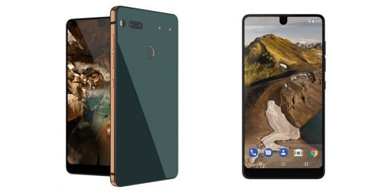 Essential-Phone-PH-1-Release-Date-Price-Specs
