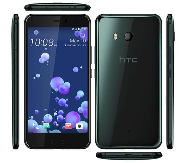 HTC-U11-Features
