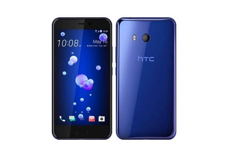 HTC-U11-Specs-Price-Availability