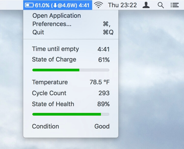 How-to-check-iphone-battery-cycle-count