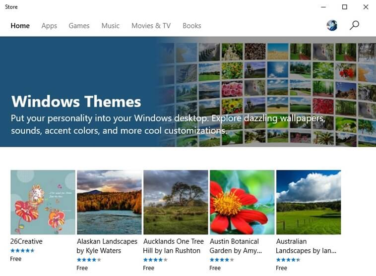 How-to-install-windows-10-themes-pc-NoypiGeeks