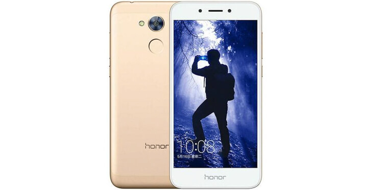 Huawei Honor 6A Price, Specs, Availability
