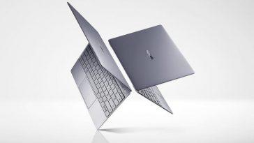 Huawei MateBook X - NoypiGeeks-3