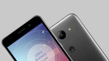 Huawei-Y3-2017-NoypiGeeks