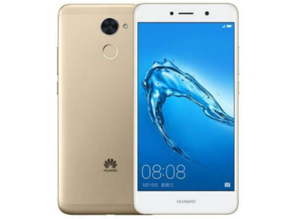 Huawei-Y3-2017-Price-Specs