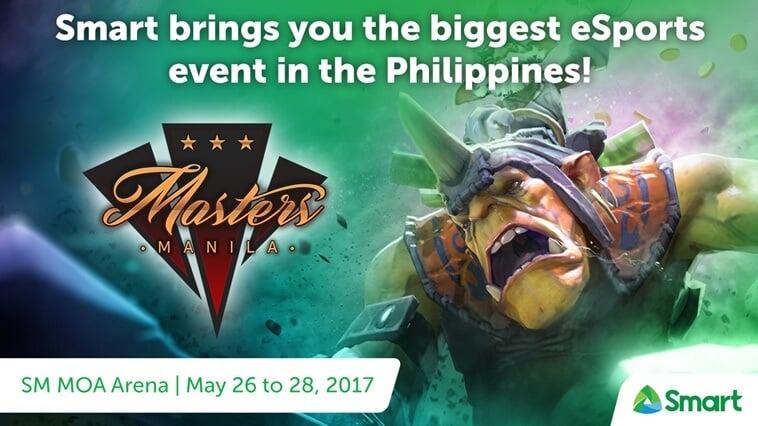 Manila-Masters-2017-Smart-eSports-Philippines