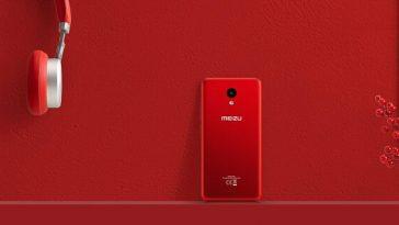 Meizu M5c Philippines