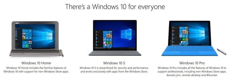 Microsoft-Windows-10-S-NoypiGeeks