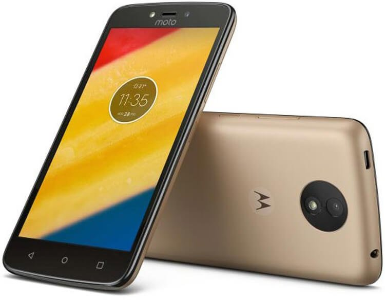 Moto C and MOto C Plus-1