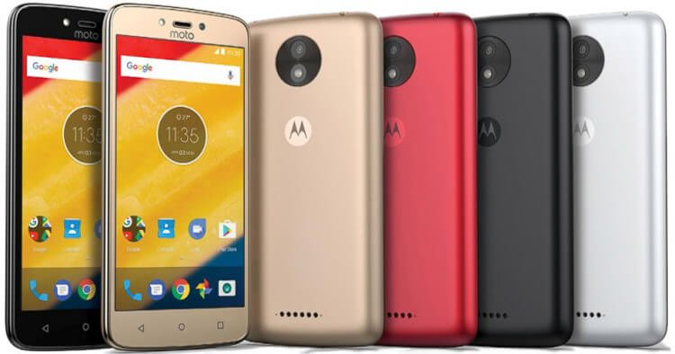 Moto C and MOto C Plus-2
