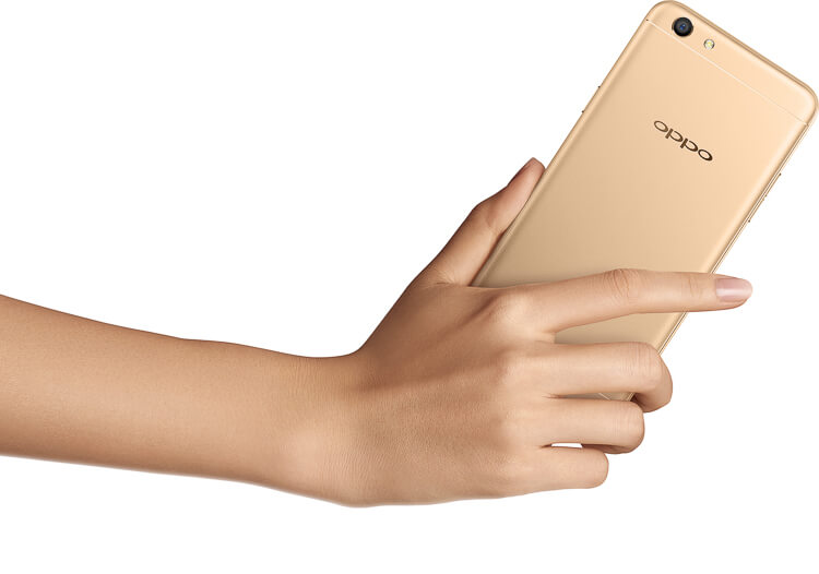 OPPO A77 Complete Specs, Price, Release Date