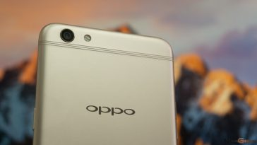 OPPO-F3-Plus-Philippines