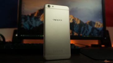 OPPO-F3-Plus-Price-Specs-Availability (3)