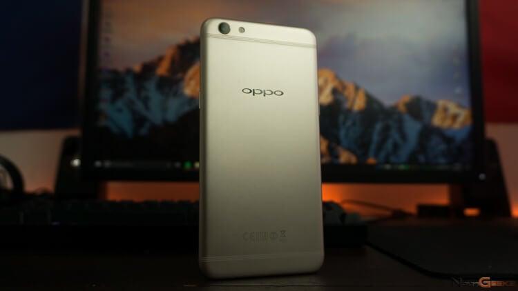 OPPO-F3-Plus-Price-Specs-Availability