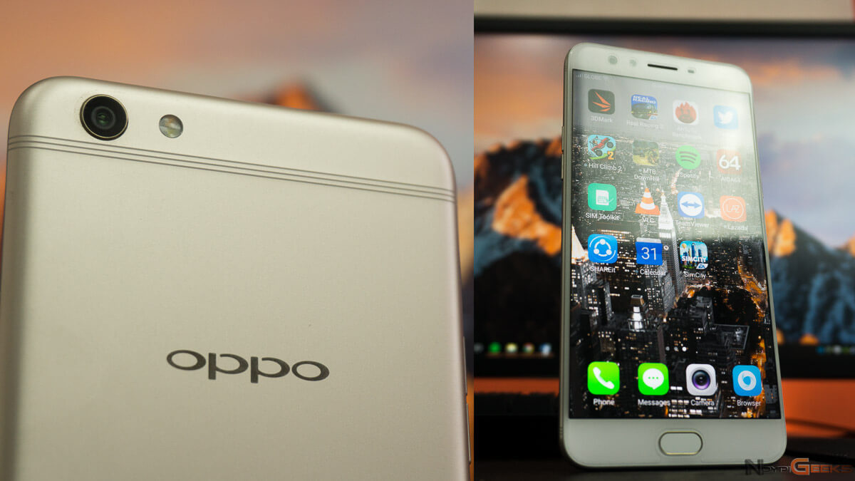OPPO-F3-Plus-Review-NoypiGeeks