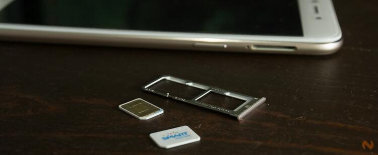 OPPO-F3-Dual-SIM-Storage