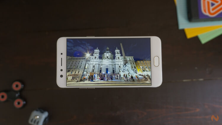 OPPO F3 Philippines Price, Specs, Availability