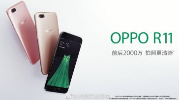 OPPO-R11-press-photo-leak