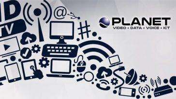 Planet Cable Fiber Plans - NoypiGeeks