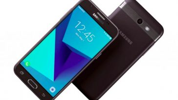 Samsung-Galaxy-J3-Prime-NoypiGeeks