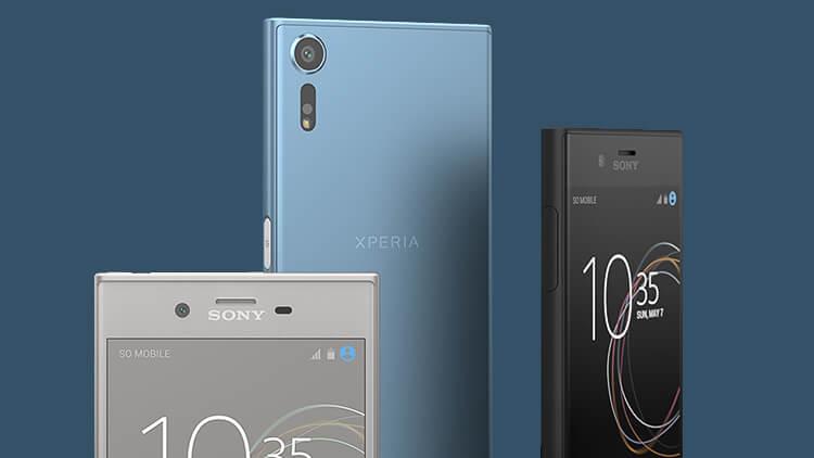 Sony Xperia XZs Philippines - NoypiGeeks