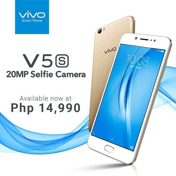 Vivo-V5s-launched-ph