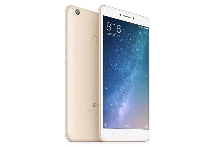 Xiaomi-Mi-Max-2-Price-Specs-Release-Date