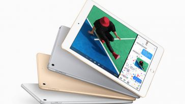 iPad 2017 Philippines - NoypiGeeks