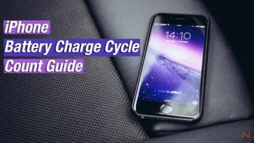 iPhone-Battery-Charge-Cycle-Count-NoypiGeeks