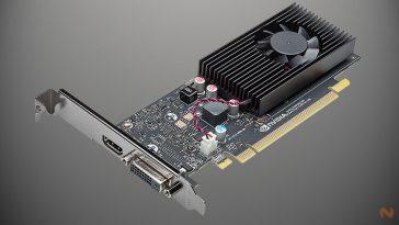 GeForce GT 1030 - NoypiGeeks