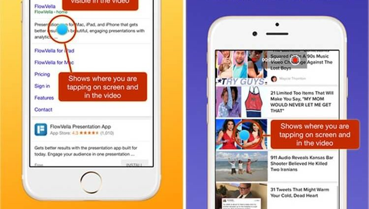 Mobile-Web-Recorder-Screen-Capture-Video-iPhone