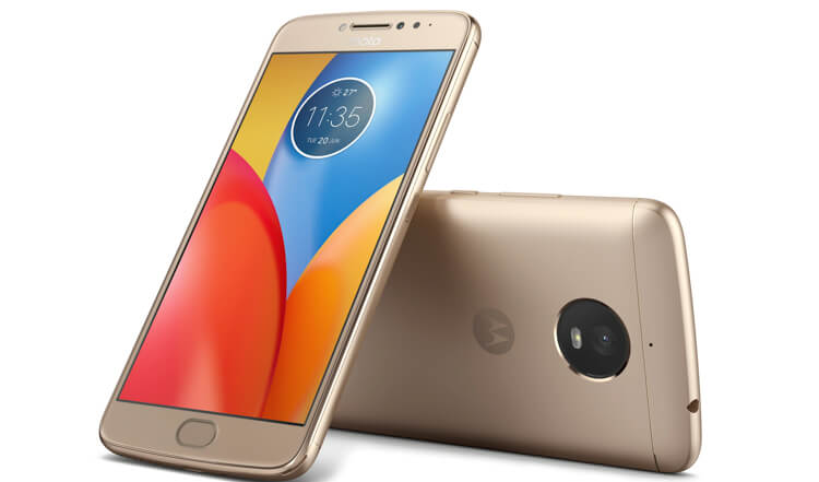 Moto E4 Plus_Blush Gold_NoypiGeeks