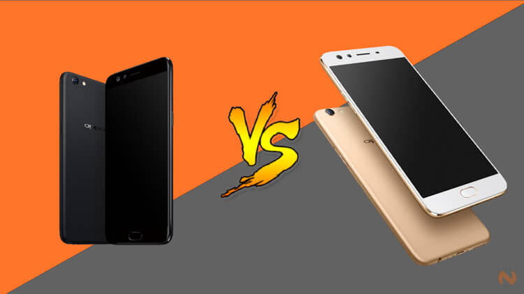 Oppo f3 and f3 plus which one is right for you noypigeeks oppo f3 vs oppo f3 plus noypigeeks stopboris Gallery